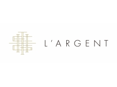 Restaurant L'ARGENT(rarujan)