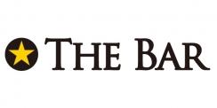 札幌生啤黑标签THE BAR