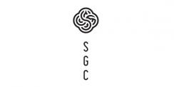 SGC GINZA MAIN STORE