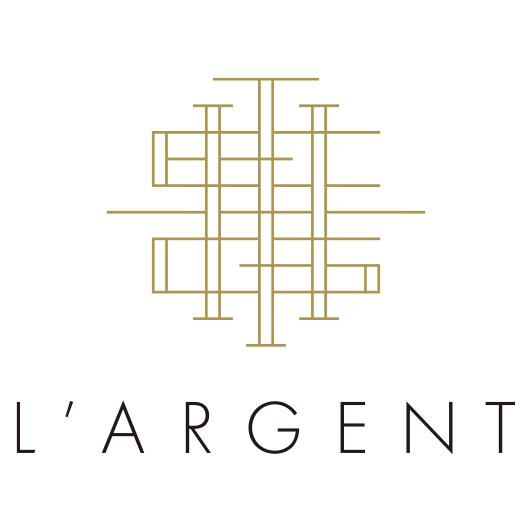 L'ARGENT(ラルジャン)
