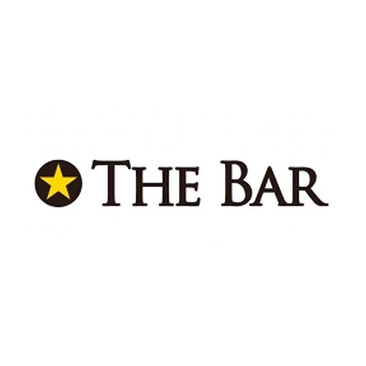 札幌生啤黑標簽THE BAR