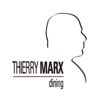 THIERRY MARX/dining