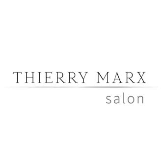 THIERRY MARX/salon
